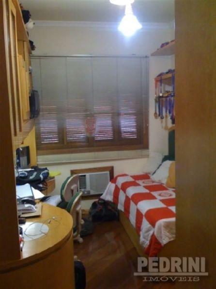 Cobertura 4 Dorm, Bela Vista, Porto Alegre (2461) - Foto 7
