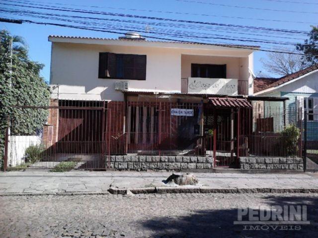 Casa 5 Dorm, Camaquã, Porto Alegre (2467)