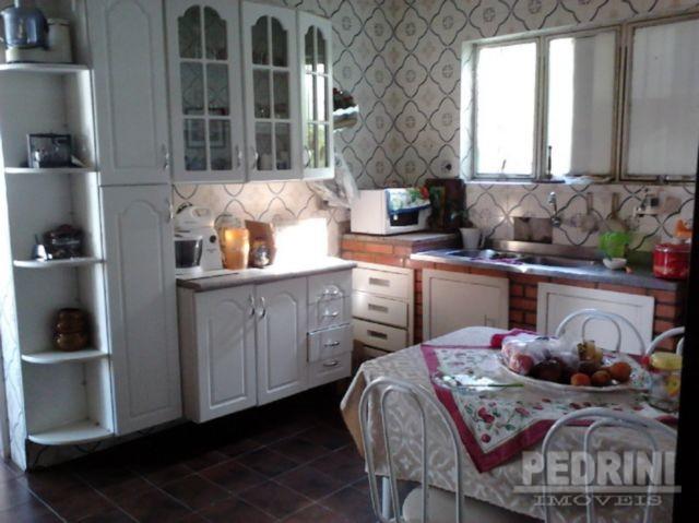 Casa 5 Dorm, Camaquã, Porto Alegre (2467) - Foto 10