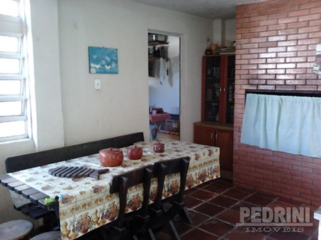 Casa 5 Dorm, Camaquã, Porto Alegre (2467) - Foto 16