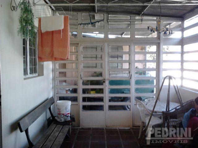 Casa 5 Dorm, Camaquã, Porto Alegre (2467) - Foto 18