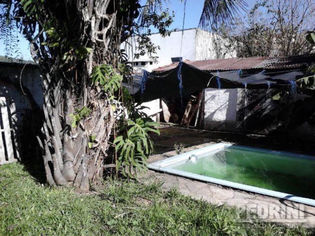 Casa 5 Dorm, Camaquã, Porto Alegre (2467) - Foto 19
