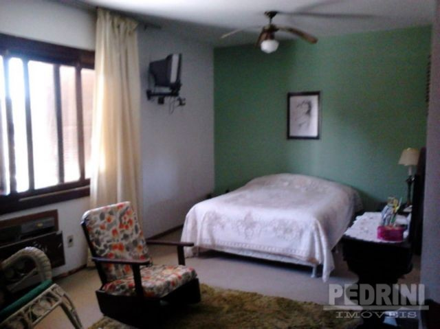 Casa 5 Dorm, Camaquã, Porto Alegre (2467) - Foto 2