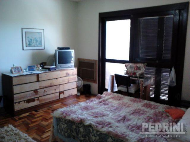 Casa 5 Dorm, Camaquã, Porto Alegre (2467) - Foto 5