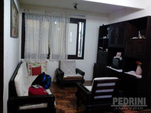 Casa 5 Dorm, Camaquã, Porto Alegre (2467) - Foto 7