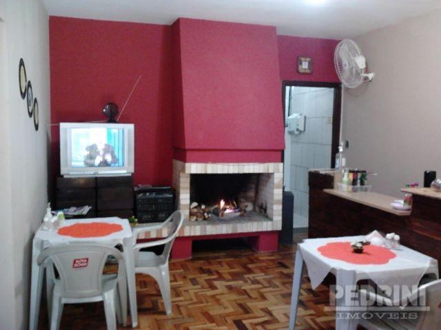 Casa 5 Dorm, Camaquã, Porto Alegre (2467) - Foto 8