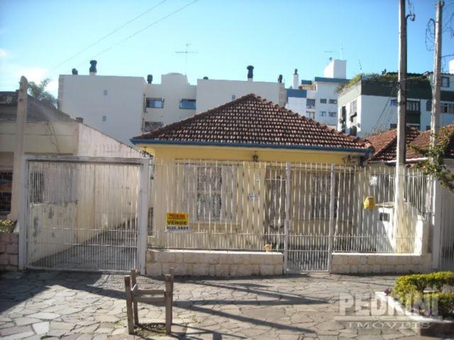 Casa 3 Dorm, Auxiliadora, Porto Alegre (2470)