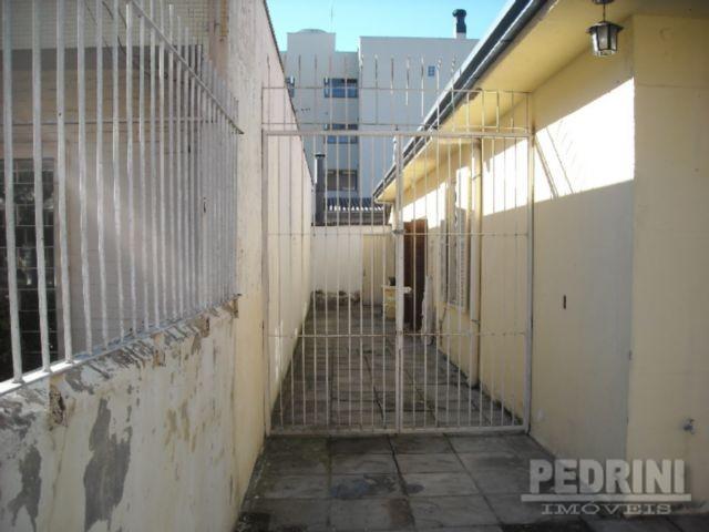 Casa 3 Dorm, Auxiliadora, Porto Alegre (2470) - Foto 2