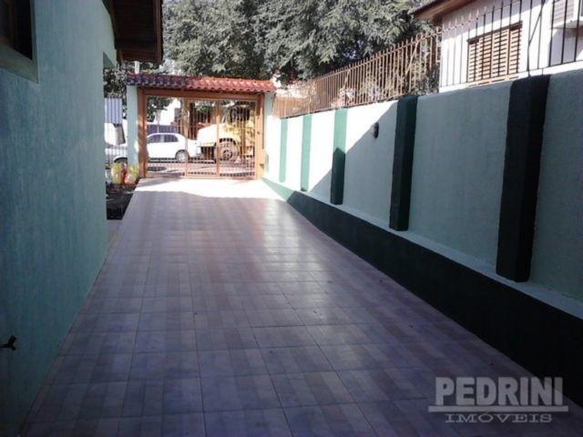 Casa 3 Dorm, Cavalhada, Porto Alegre (2482) - Foto 14