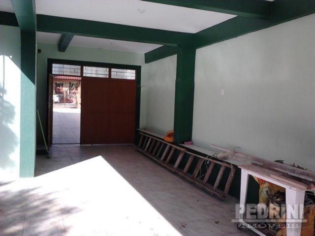 Casa 3 Dorm, Cavalhada, Porto Alegre (2482) - Foto 15