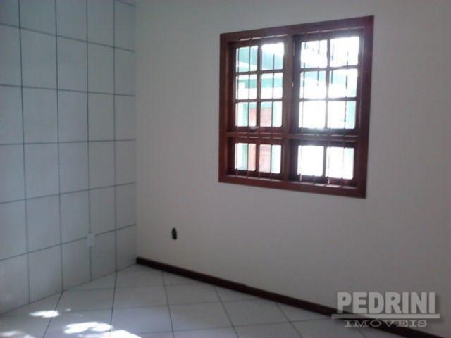 Casa 3 Dorm, Cavalhada, Porto Alegre (2482) - Foto 4