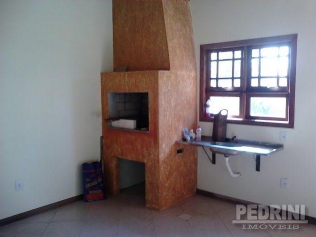Casa 3 Dorm, Cavalhada, Porto Alegre (2482) - Foto 6
