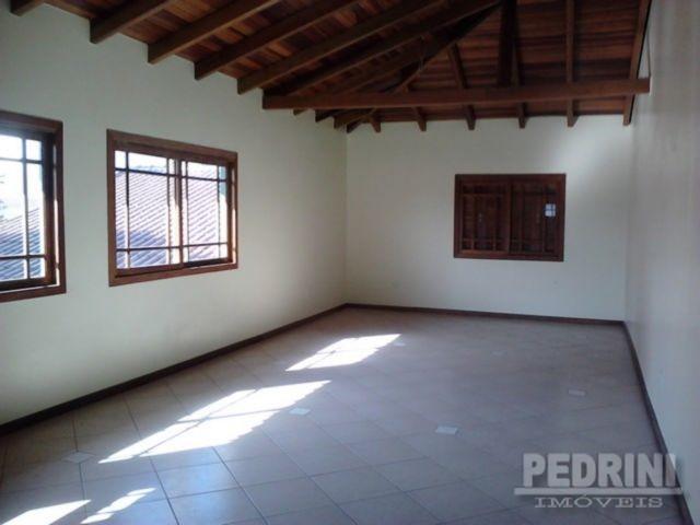 Casa 3 Dorm, Cavalhada, Porto Alegre (2482) - Foto 7