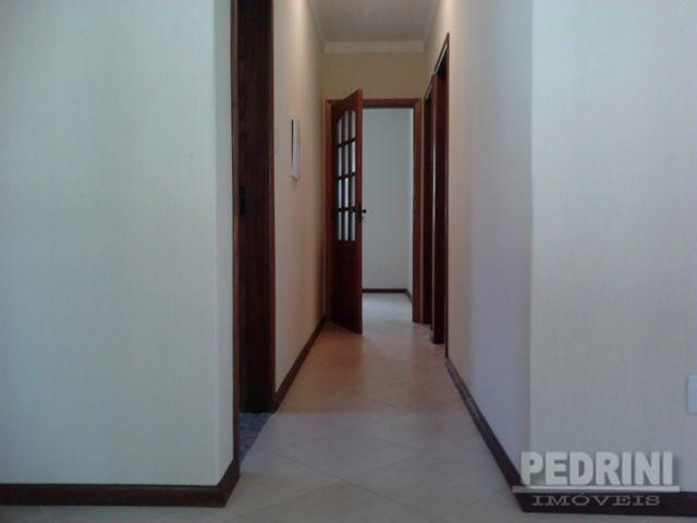 Casa 3 Dorm, Cavalhada, Porto Alegre (2482) - Foto 8