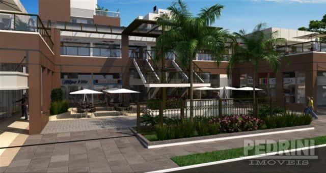 Terraços Home & Horizontal Trade. - Apto 2 Dorm, Tristeza (2563) - Foto 6