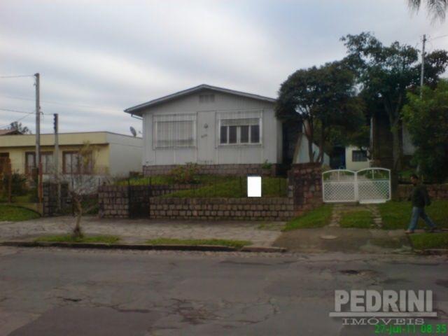 Terreno 3 Dorm, Camaquã, Porto Alegre (2580) - Foto 2