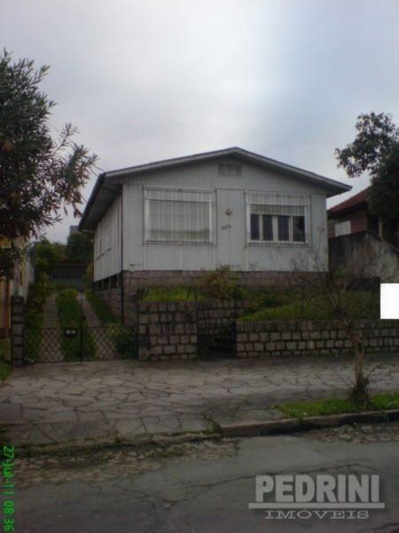 Terreno 3 Dorm, Camaquã, Porto Alegre (2580) - Foto 3