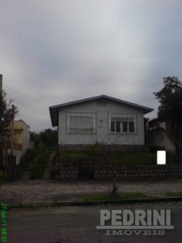 Terreno 3 Dorm, Camaquã, Porto Alegre (2580) - Foto 4