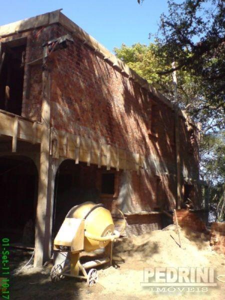 Port Solermo - Casa 3 Dorm, Tristeza, Porto Alegre (2603) - Foto 14