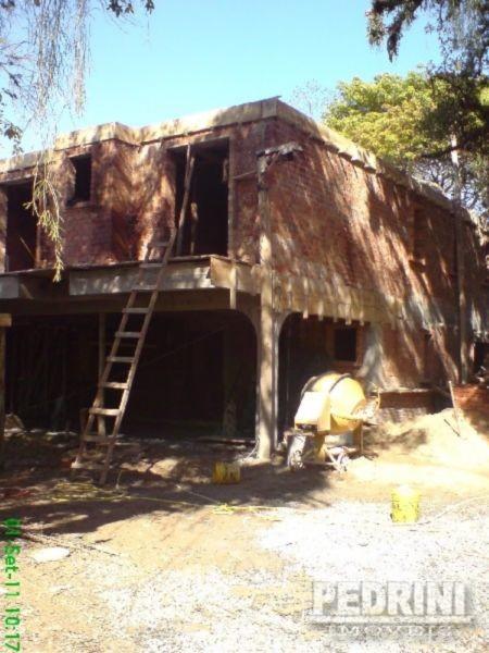 Port Solermo - Casa 3 Dorm, Tristeza, Porto Alegre (2603) - Foto 15