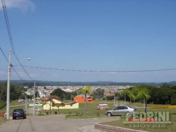 Altos do Lago - Terreno, Hípica, Porto Alegre (2631) - Foto 2