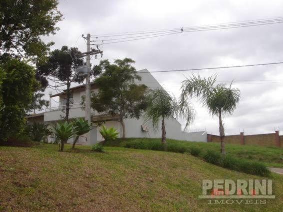 Altos do Lago - Terreno, Hípica, Porto Alegre (2631) - Foto 3