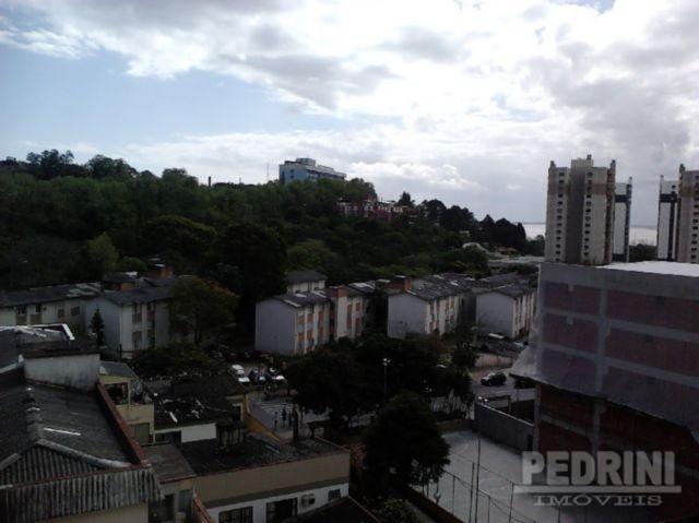 Santos Dumont - Apto 3 Dorm, Tristeza, Porto Alegre (2664) - Foto 17
