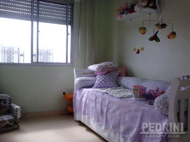 Santos Dumont - Apto 3 Dorm, Tristeza, Porto Alegre (2664) - Foto 3