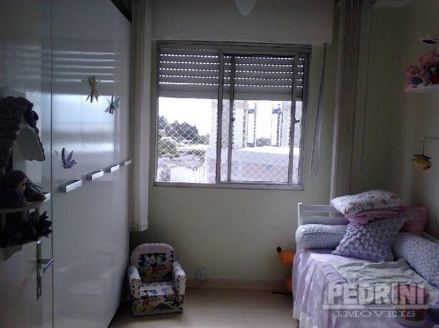 Santos Dumont - Apto 3 Dorm, Tristeza, Porto Alegre (2664) - Foto 4