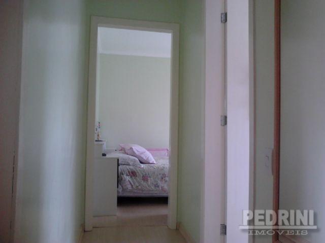Santos Dumont - Apto 3 Dorm, Tristeza, Porto Alegre (2664) - Foto 7
