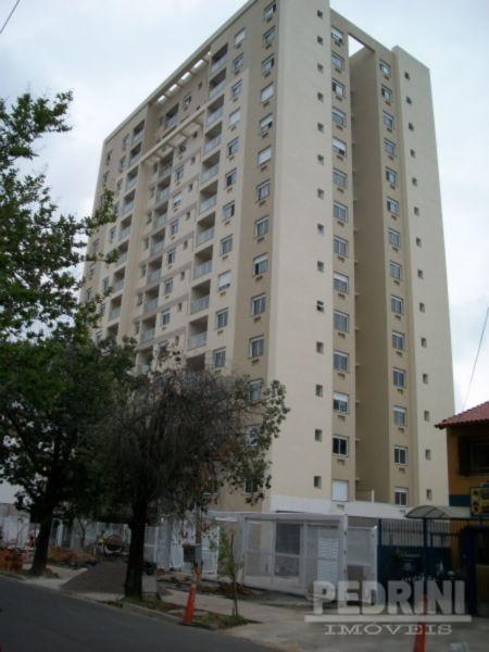 Singular - Apto 3 Dorm, Petrópolis, Porto Alegre (2691)
