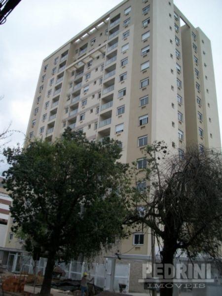 Singular - Apto 3 Dorm, Petrópolis, Porto Alegre (2691) - Foto 2