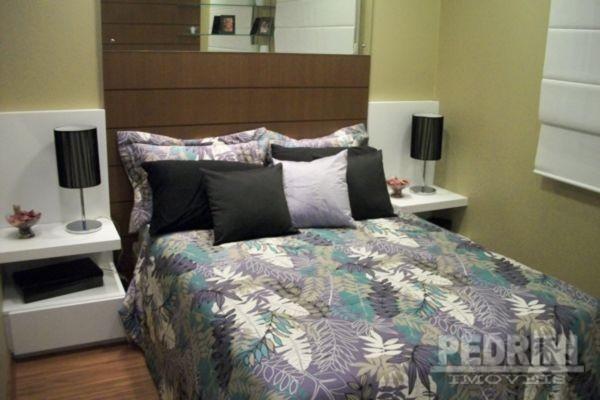 Singular - Apto 3 Dorm, Petrópolis, Porto Alegre (2691) - Foto 9