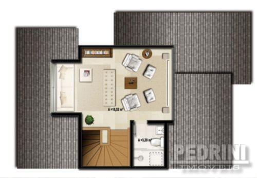 Victoria Twin Houses - London Fase á - Casa 3 Dorm, Agronomia (2692) - Foto 21