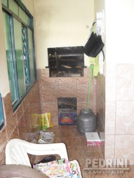 Casa 5 Dorm, Cavalhada, Porto Alegre (2751) - Foto 11