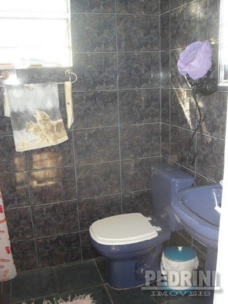 Casa 5 Dorm, Cavalhada, Porto Alegre (2751) - Foto 12