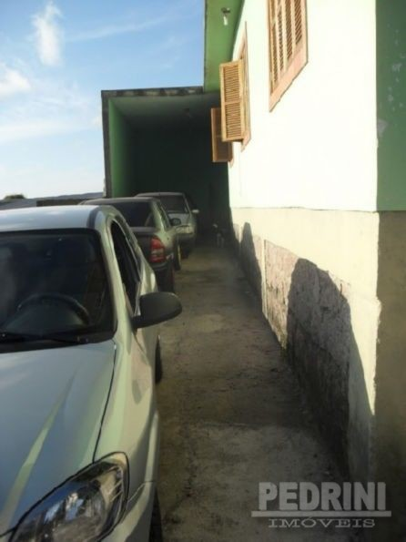 Casa 5 Dorm, Cavalhada, Porto Alegre (2751) - Foto 14