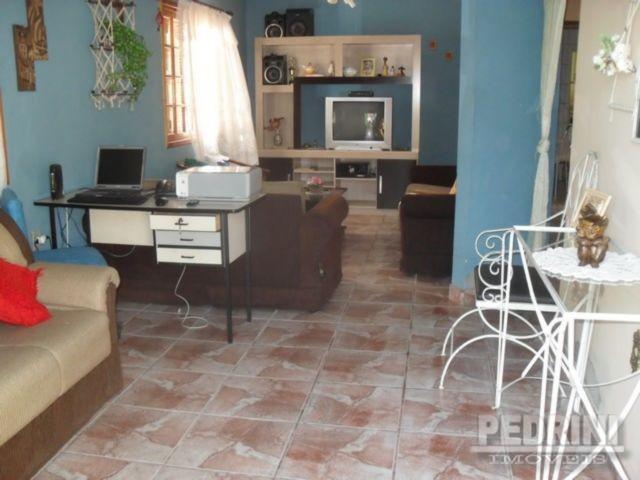 Casa 5 Dorm, Cavalhada, Porto Alegre (2751) - Foto 3