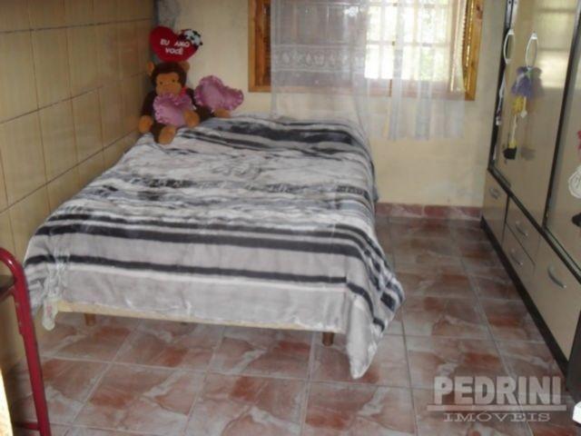 Casa 5 Dorm, Cavalhada, Porto Alegre (2751) - Foto 4