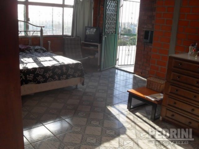 Casa 5 Dorm, Cavalhada, Porto Alegre (2751) - Foto 5