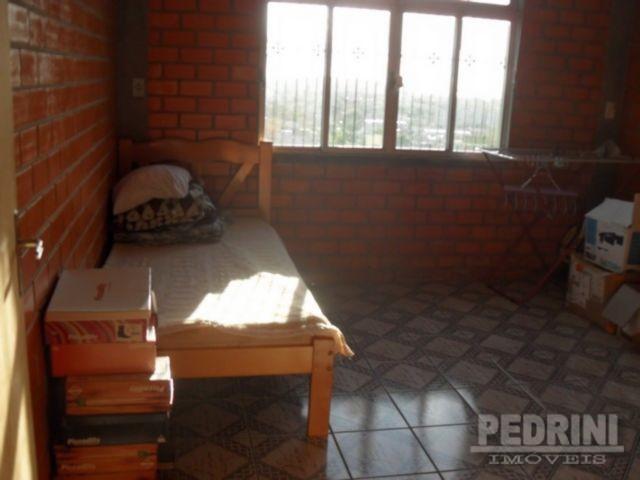 Casa 5 Dorm, Cavalhada, Porto Alegre (2751) - Foto 6