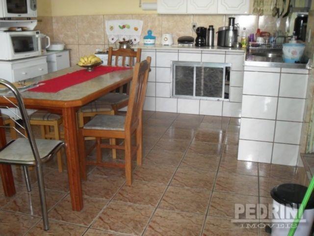 Casa 5 Dorm, Cavalhada, Porto Alegre (2751) - Foto 8