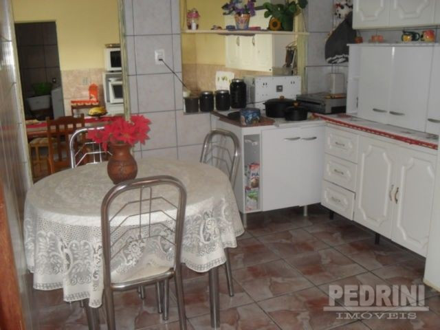Casa 5 Dorm, Cavalhada, Porto Alegre (2751) - Foto 9