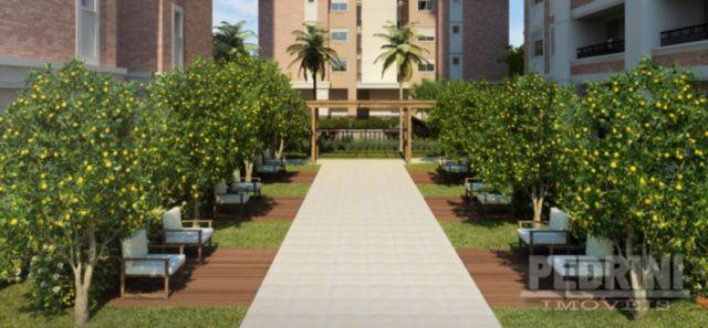 Jardins Novo Higienópolis - Apto 3 Dorm, Higienópolis, Porto Alegre - Foto 15