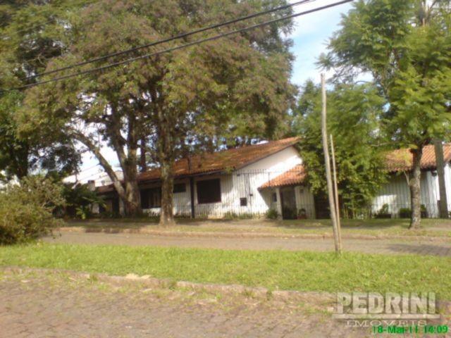 Jardim Isabel - Casa 4 Dorm, Jardim Isabel, Porto Alegre (448) - Foto 4