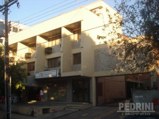 Garagem, Tristeza, Porto Alegre (809) - Foto 3