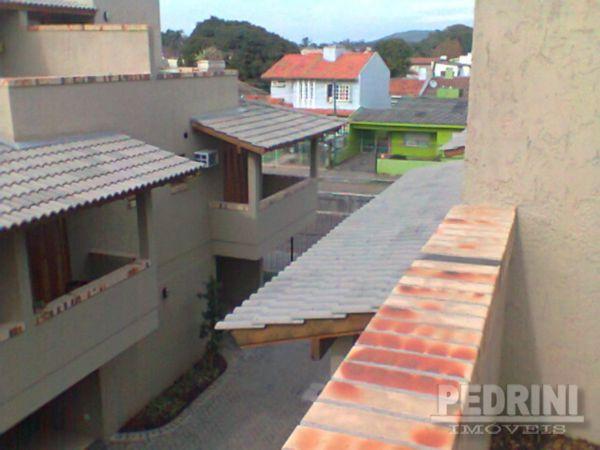 Residencial Água Marinha - Sobrado 3 Dorm, Guarujá, Porto Alegre - Foto 10