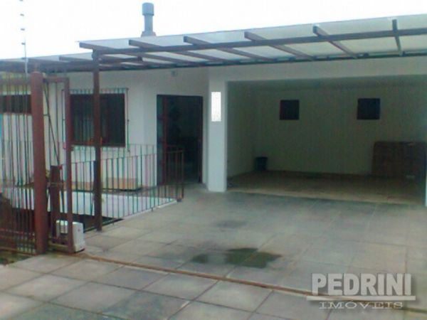Imperial Parque - Casa 5 Dorm, Aberta dos Morros, Porto Alegre (2170)