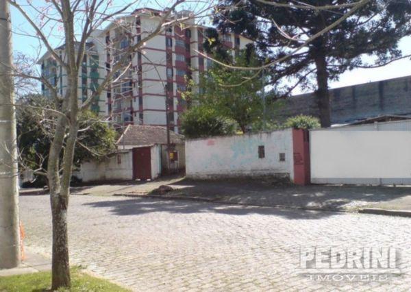 Terreno, Tristeza, Porto Alegre (2739)