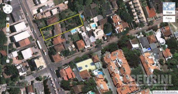 Pedrini Imóveis - Terreno, Tristeza, Porto Alegre